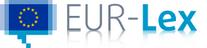 eurlex
